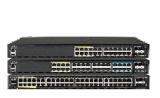 ICX-7450