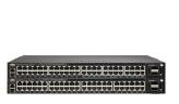 ICX-7650