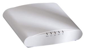 Ruckus Unleashed indoor access point R510