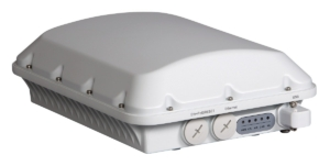 Unleashed outdoor Access Point T610